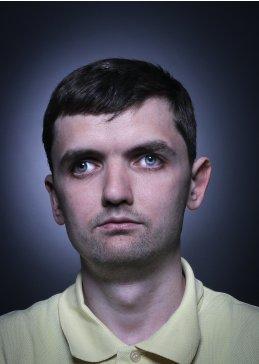 Сергей Францев