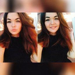 Марина Фанина