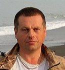 Максим Сердюков