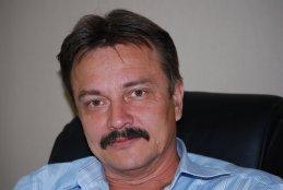 Евгений Русских