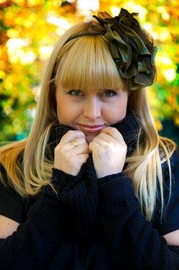 Rita Kshoff