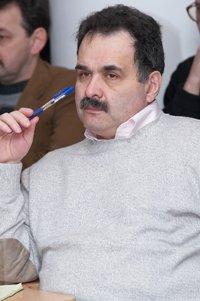 Artur Alekperov