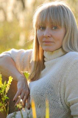 Татьяна Муратова