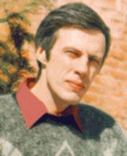 Oleg Tumakov