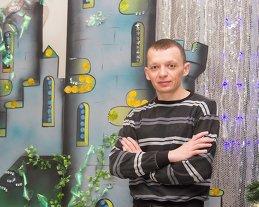 Роман Ерофеев