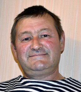 Александр Варшавский