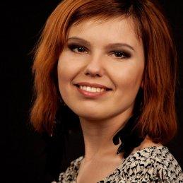 Альбина Латышева