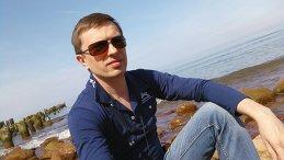 Евгений Зинченко