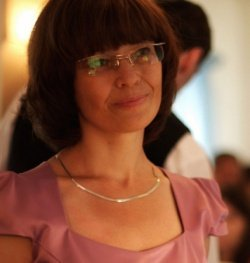 Ольга Мишура