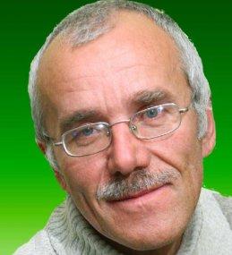 Николай Кобышев