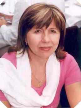 Татьяна Чепелюк