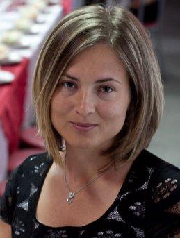 Людмила Гиренко