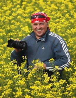 Олег Кулаков