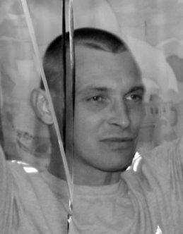 Виктор Соколов