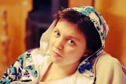 Антонина Морозова