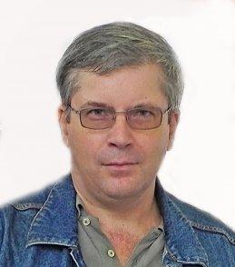 Андрей Мясник