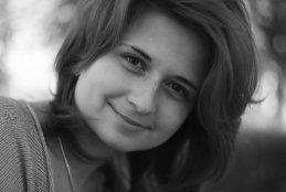 Ирина Мандрыка