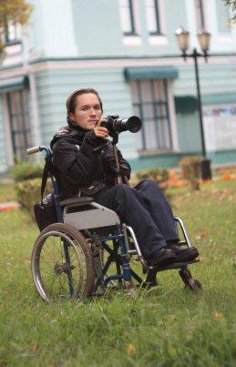 Игорь Тесленко