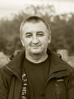 Евгений Копейкин