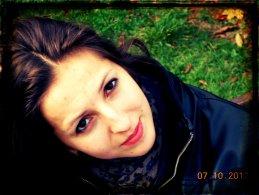 Наталья Козловская