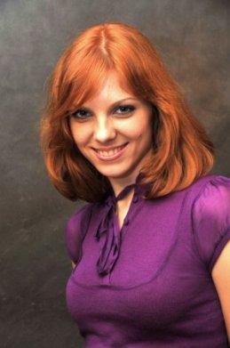 Анна Таранцева