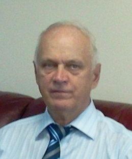 Валерий Артасов