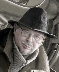 Александр Волобуев