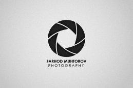 Farhod Mukhtorov