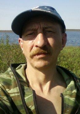 Сергей Давидюк