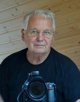 Leonid Volodko