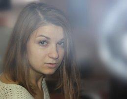 Татьяна Ливенцева