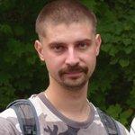 Сергей Ветчинников