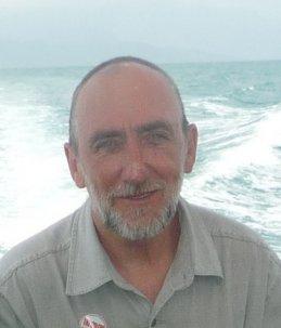 Никола Николаев