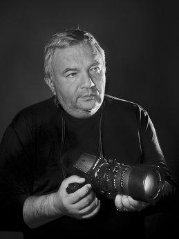Юрий Ходзицкий