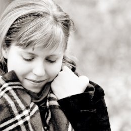 Ирина Крутоярова