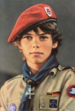 Владимир Кузменков