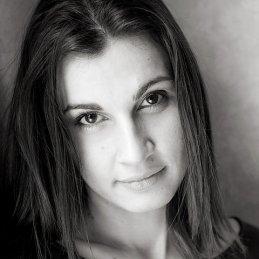 Julia Metkalova