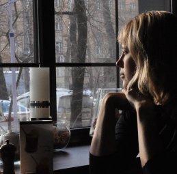 Наталья Галецкая