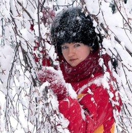 Зинаида Макарова