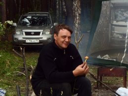 Andrey-77 .