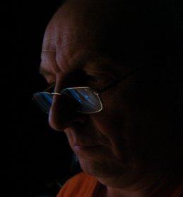 Валерий Примак