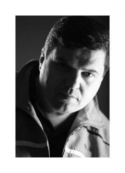 Denis Kuzivanov  denis_kuzivanov@mail.ru