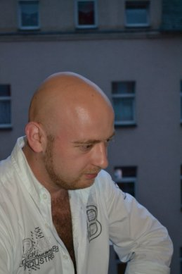 Oleg Umancev