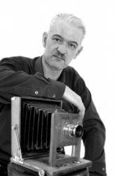 Алексей Бугров