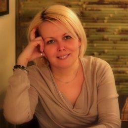 Наталья Честных