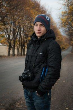 Ivan Kabankov