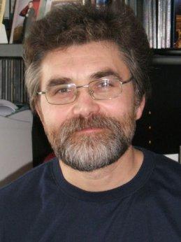 Асхат Салахутдинов