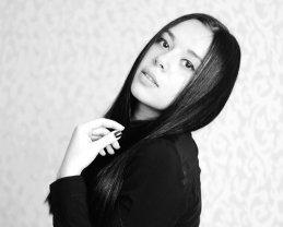 Ева Болярская
