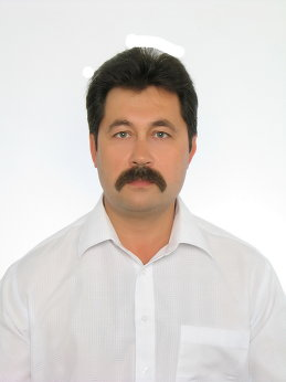 Александр Архипов