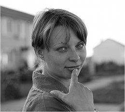 Наталья Долженко